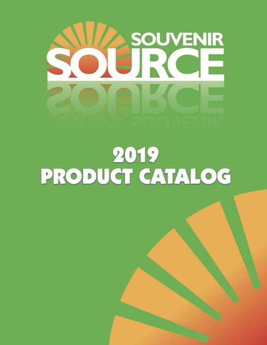 SouvenirSource_Catalog_2019
