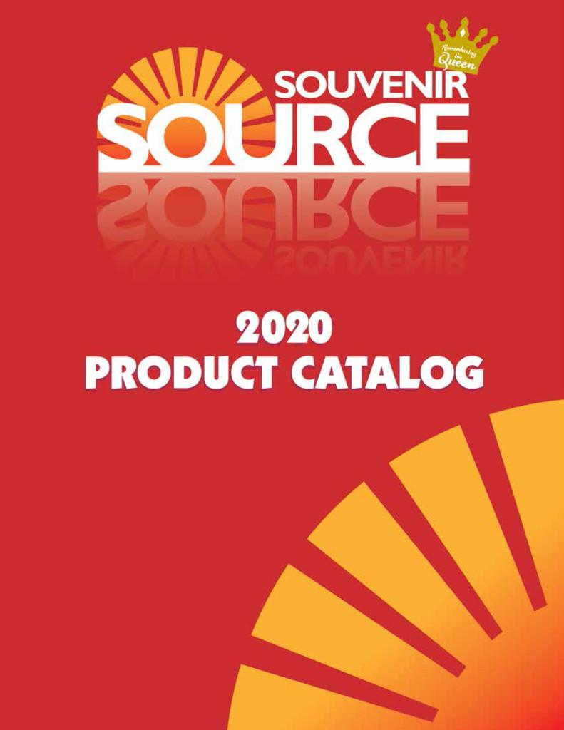 SouvenirSource_Catalog_2020